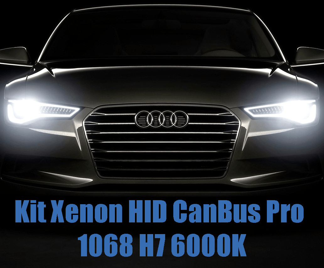 BANNER-Kit-Xenon-HID-CanBus-Pro-1068-H7-6000K copy