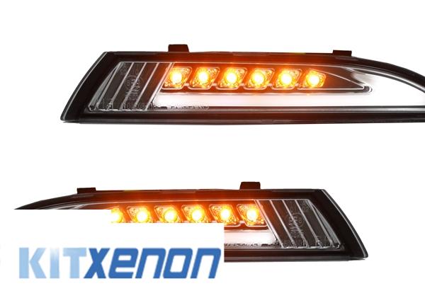 front-blinkers-with-daytime-running-lights-volkswagen-scirocco-iii-(2009-up)-chrom_5985492_0