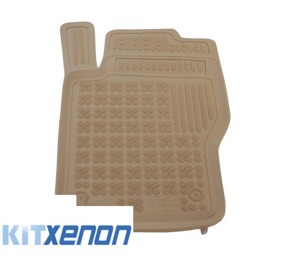 floor-mat-beige-mercedes-benz-w164-m-class-2005---2011_5987678_6004241