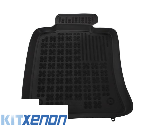 floor-mat-black-bmw-mini-one-cooper-i-ii-2001---2013_5987673_6004191