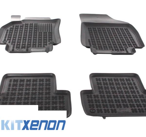 floor-mat-black-renaul-fluence-2009_5987668_6004135