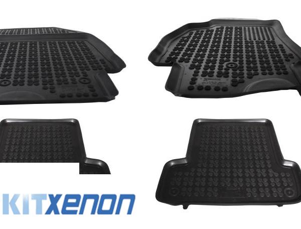 floor-mat-black-renault-megane-3-2008_5987667_6004124