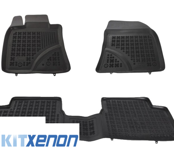 floor-mat-black-toyota-avensis-2009_5987675_6004206