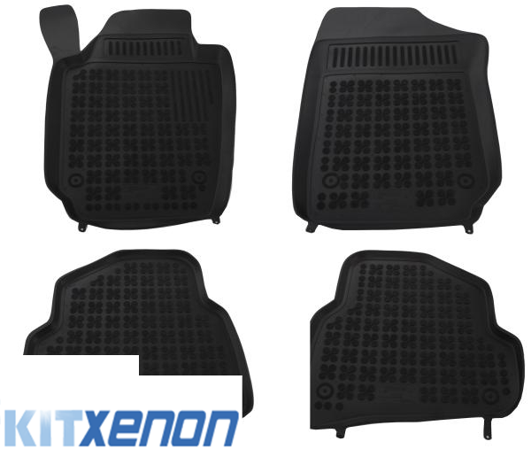 floor-mat-black-volkswagen-polo-v-2009_5987670_6004159