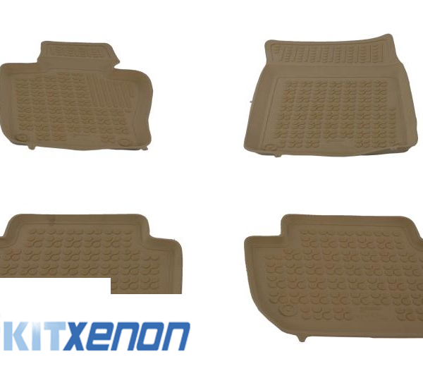 floor-mat-rubber-beige-bmw-x3-e83-05-2010_5987665_6004108